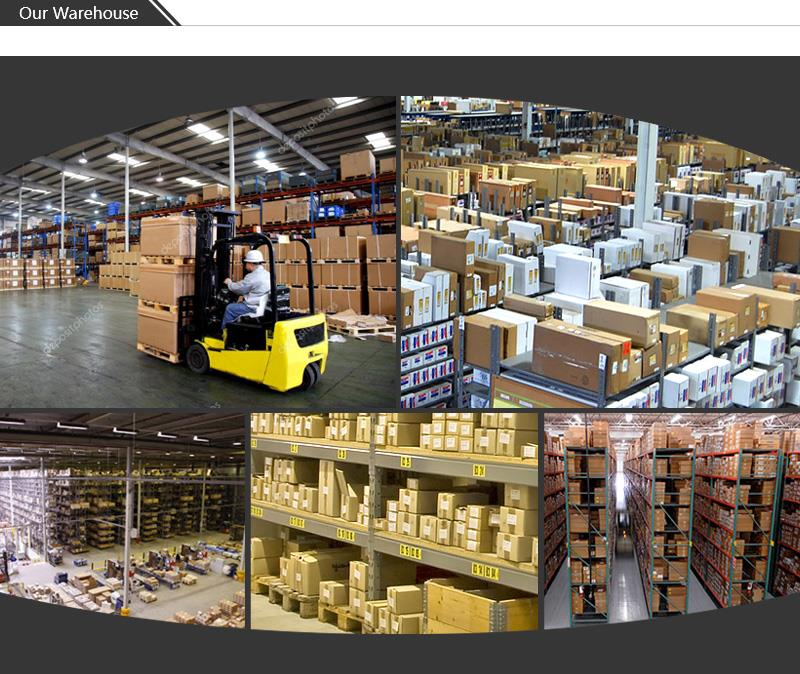 8 Our-Warehouse.jpg