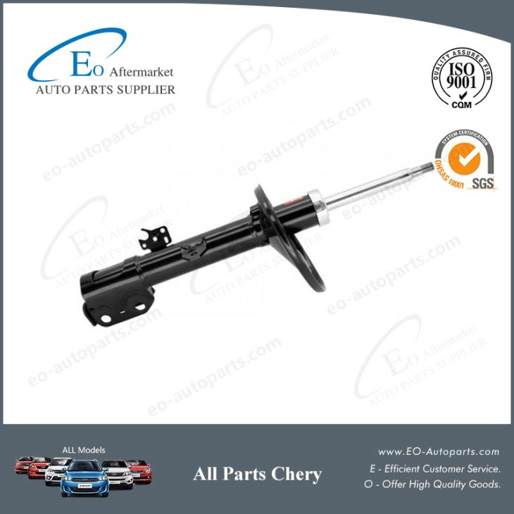 Front Shock Absorber Damper L and R T11-2905010 for Chery T11/ Tiggo