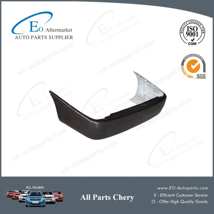 Low Price Rear Tail Bumper A15-2804600-DQ for Chery Amulet/A15/Viana