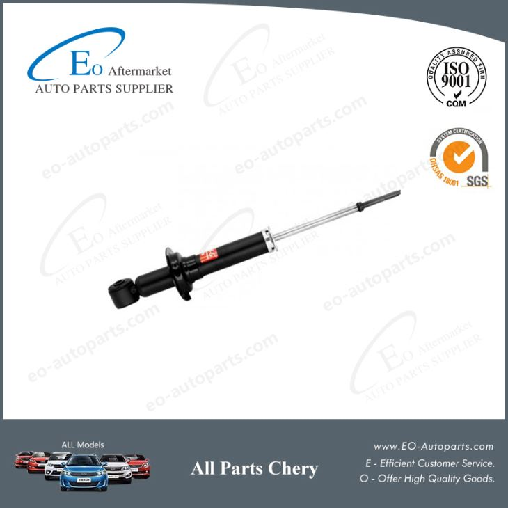 Rear Shock Absorber Assy A11-2915010BA for Chery Amulet/A15/A168/Viana