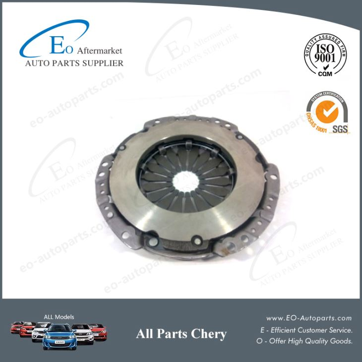 Clutch Pressure Plates Clutch Cover A131601020 for Chery A13A/Very