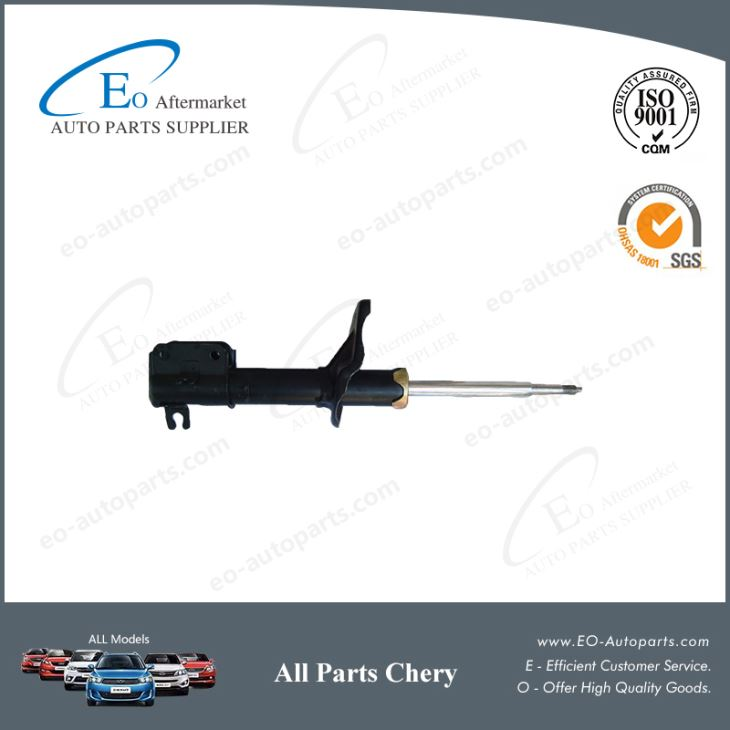 Aftermarket Front Shock Absorber Assy B11-2905010 for Chery B11 Eastar