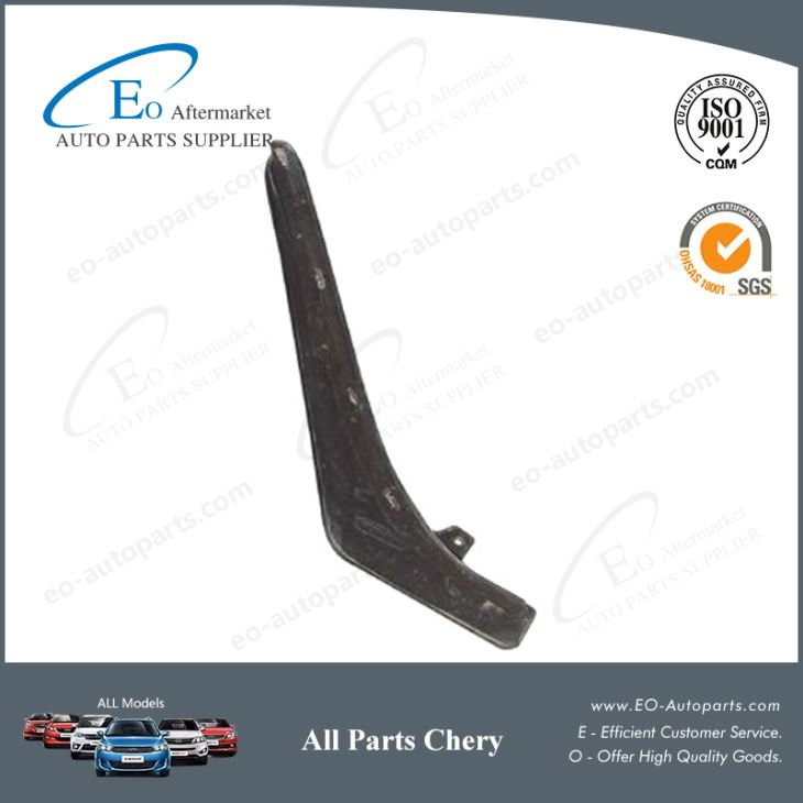 Best Trim Splash Shield Front T11-3102051 For Chery T11 Tiggo Tingo Mvm J11