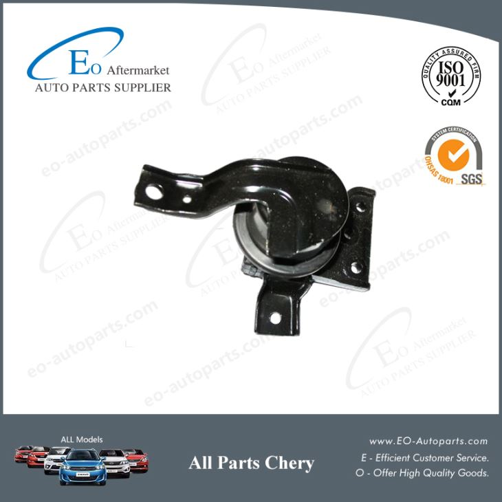OEM Cushion Assy -Mounting RH A21-1001310 For Chery A21 A5 Fora MVM 520