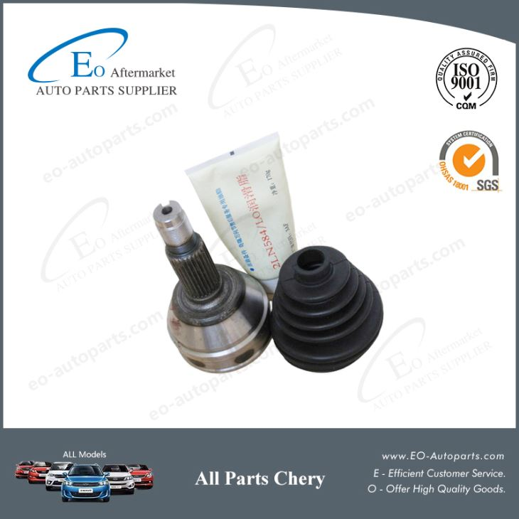 Factory Supply Cage Repair Kit B11-XLB3AC2203030 For Chery B11 Eastar