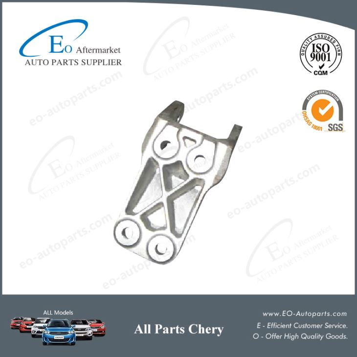 China Supplier Suspension Bracket Front S12-1001611 For Chery S18D Indis