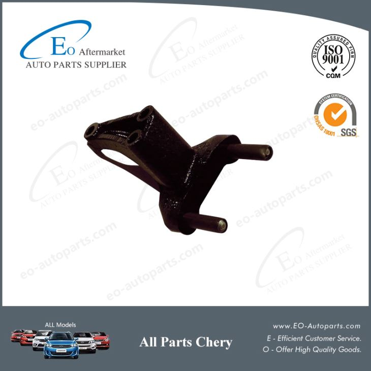 Factory Supply Suspension Bracket RH S18D-1001411 For Chery S18D Indis