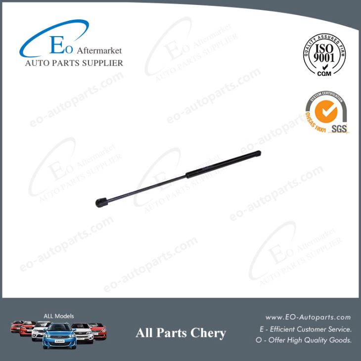 Auto Spring Assy - Pneumatic S21-5605010 For Chery S21 QQ6 Speranza A213