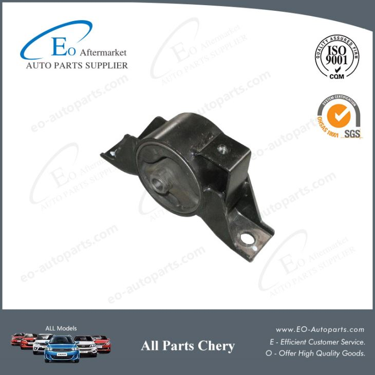 Auto Cushion Assy -Mounting LH M11-1001110 For Chery M11 A3 Tengo Orinoco