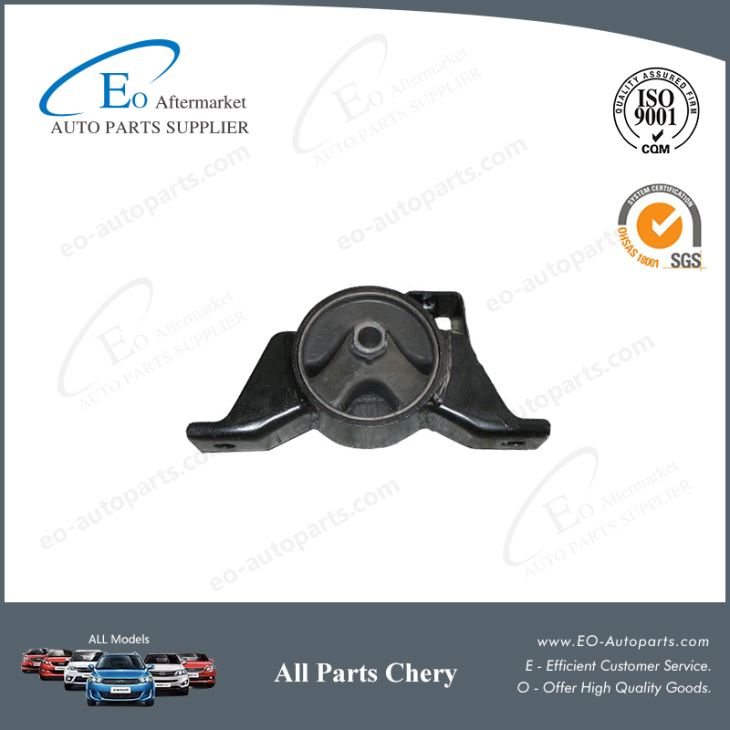 Hot Sale Cushion Assy -Mounting LH M11-1001110 For Chery M12 J3 Skin Cielo