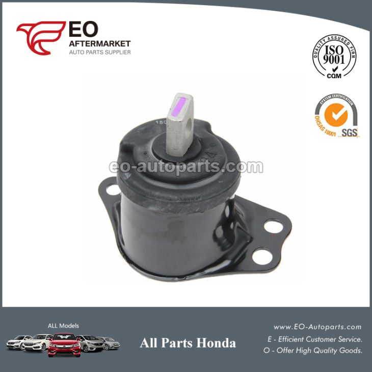 Rubber Engine Side Mounting For 2013-17 Honda Accord Sedan & Coupe 50820-T2F-A01
