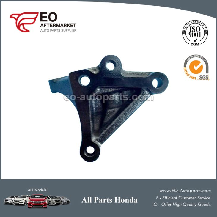 Engine Side Mounting For 2008-12 Honda Accord Sedan & Coupe 11910-R40-A00