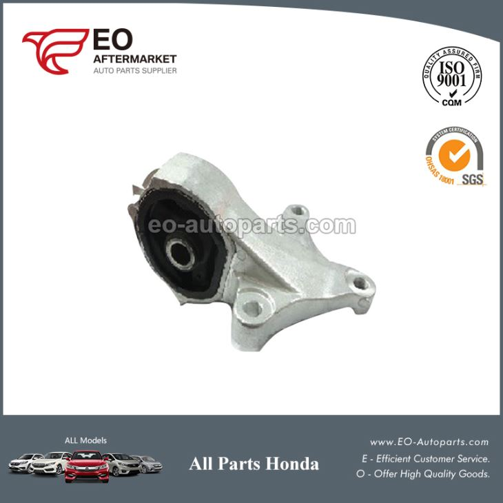 Front Cushion Assy -mounting For Honda 2012-14 5-DOOR EX EX-L 50830-T0T-H81