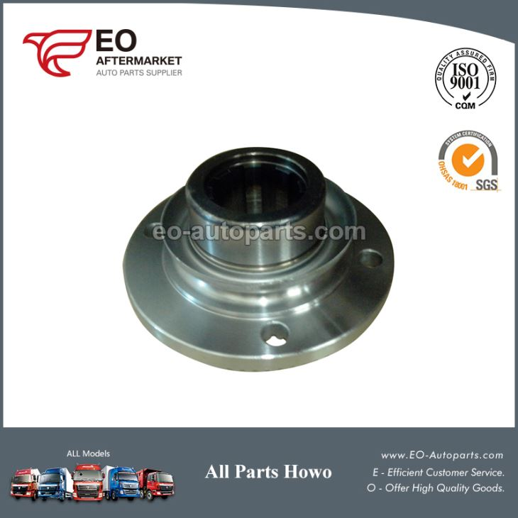 High Quality Sinotruk Howo And Steyr Truck Flange D=180, L=65, 190014320261