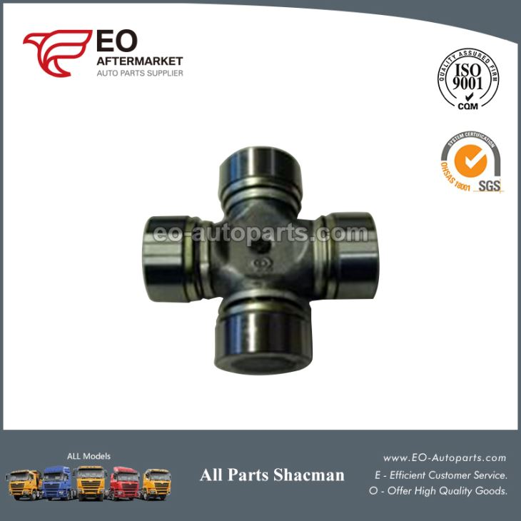 Low Price Universal Joints Cross Shaft Assembly HWJ-3276-00 For SHAANXI Shacman Truck