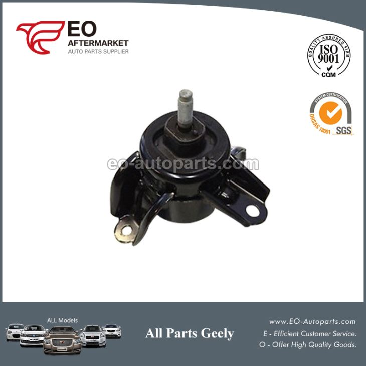 Engine Mounting 1016004511 1016007958 1016004510 For 2011-2017 Geely Emgrand X7