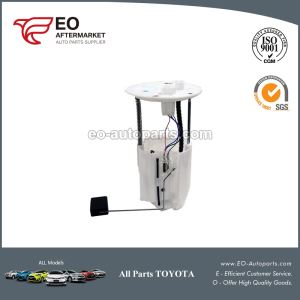 Toyota Highlander Fuel Pump