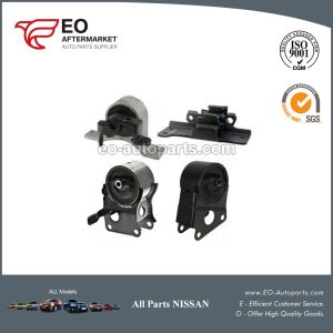 Nissan Maxima Engine Mount
