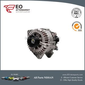 Nissan Pathfinder Alternator
