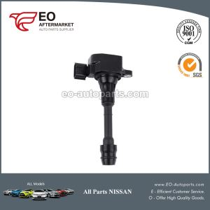 Nissan Pathfinder Ignition Coil