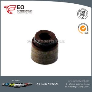 Nissan Pathfinder Valve Stem Seal