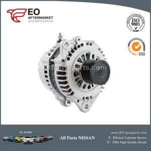 Nissan Rogue Alternator