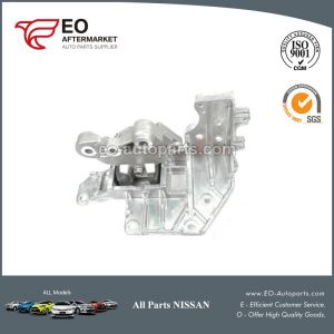 Nissan Rogue Engine Mount