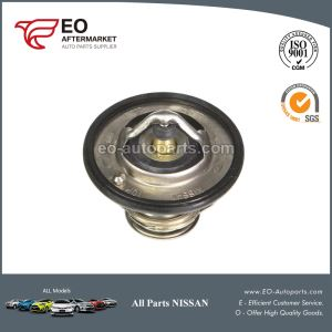 Nissan Rogue Thermostat
