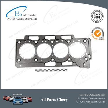 Engine Cylinder Head Gasket 484J-1003080BA for Chery T11/ Tiggo/ MVM