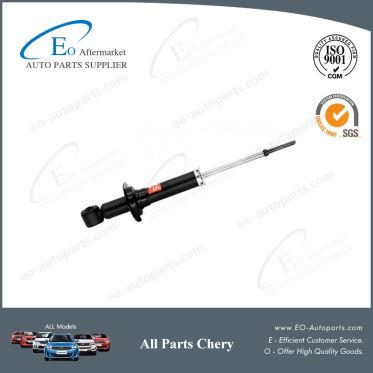 Rear Shock Absorber Assy Damper T11-2915010 for Chery Tiggo/T11/MVM
