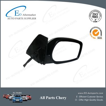 Rearview Mirror R Side View Mirror T11-8202020-DQ for Chery T11/ Tiggo