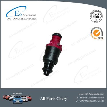 Wholesale Fuel Injectors S11-1112010 for Chery Amulet/A15/A168/Viana