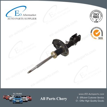 Front Shock Absorber Damper A11-2905010BA for Chery Amulet/A15/A168/Viana