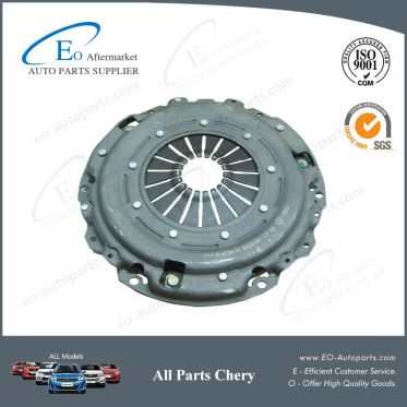 Clutch Pressure Plates Clutch Cover A11-1601020 for Chery Amulet/A15