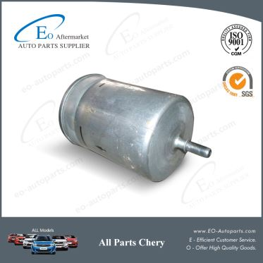 Hot Sale Engine Parts A13A Fuel Filters B14-1117110 for Chery A13A/Very