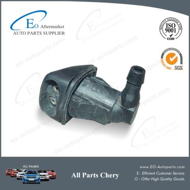 Chery T11 A13A Very Fuel Injector for Engine Part T11-5207327