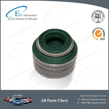 Top Selling Chery Very Valve Stem Oil Seal 372-1007020 for Chery A13A/Very