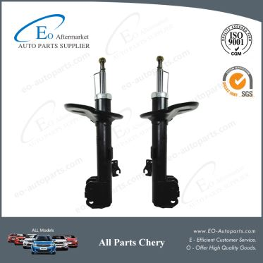 Front Damper Shock Absorber A13-2905010 for Chery A13/Forza/Bonus/MVM 315