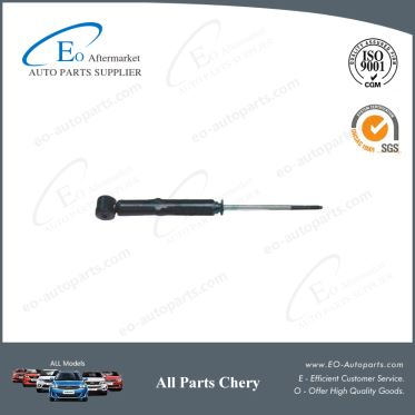 Rear Shock Absorber Damper A21-2915010 for Chery A5/A21/MVM 520/Fora/Elara