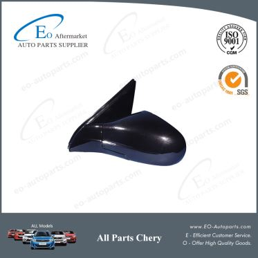 Left Rearview Mirrors A21-8202010-DQ For Chery A5/A21/MVM 520/Fora/Elara
