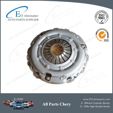 Wholesales Clutch Cover A21-1601020 for Chery A5/A21/MVM 520/Fora/Elara