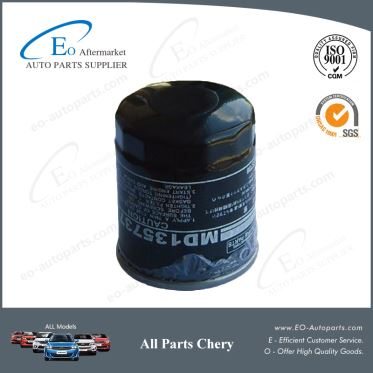 Engine Parts Chery Oil Filters B11-1012010 for Chery B11 Eastar