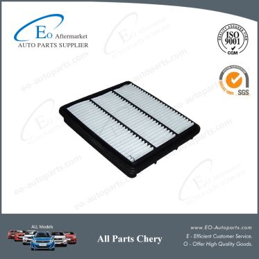 Factory Supply Chery Air Filters B11-1109111FL for Chery B11 Eastar