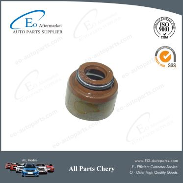 Chery Auto Parts Valve Stem Oil Seal SMD184303 for Chery B11 Eastar