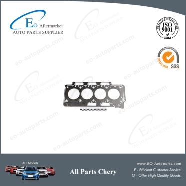 Engine Parts Chery Cylinder Head Gasket 481H-1003080 for Chery B11 Eastar