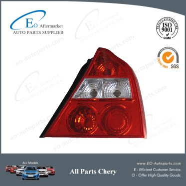 Wholesales Chery Parts Headligts Front B11-3772010 for Chery B11 Eastar