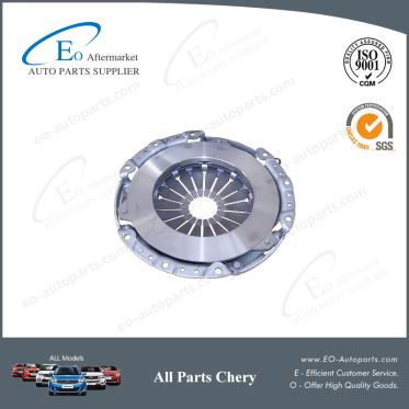 Genuine Clutch Cover Pressure Plates B11-1601020 for Chery B11 Eastar