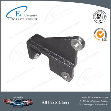 Wholesale Chery B11 and Eastar Bracket Assy - Rear Mounting B11-1001811