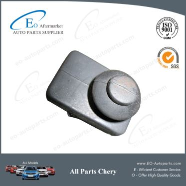 Chary B11 and Eastar Switch Assy - Contact - Engine Compartment B11-3700021