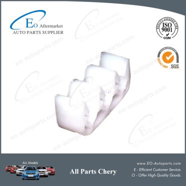 Chery B11 and Eastar Spare Parts B11-3506029 Clamp - Fixing